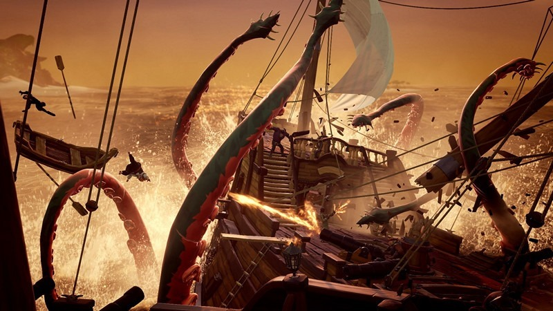 sea-of-thieves-screen-4