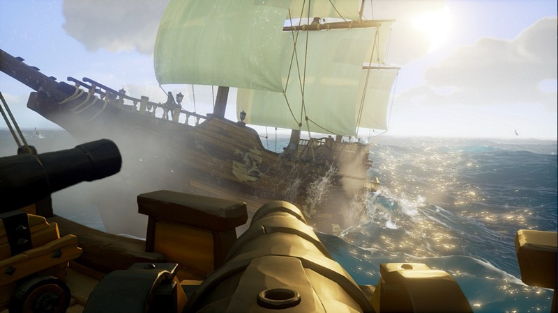 sea-of-thieves-screen-6