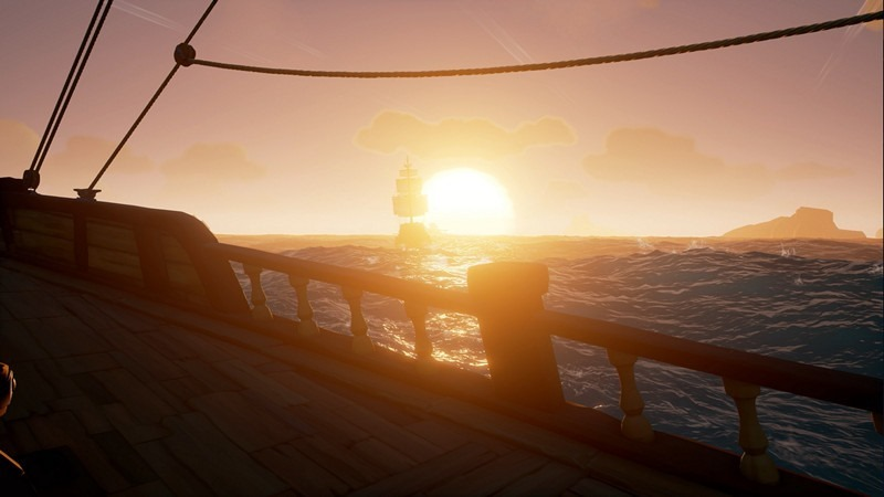 sea-of-thieves-screen-7