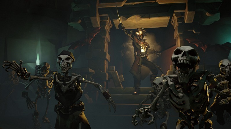 sea-of-thieves-screen-8