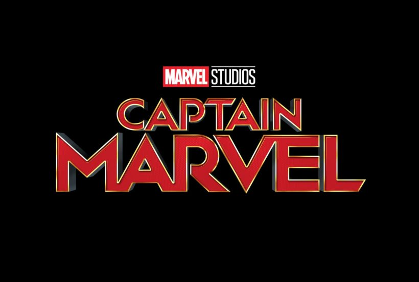 CaptainMarvel_Logo_cogh3arumaemznk
