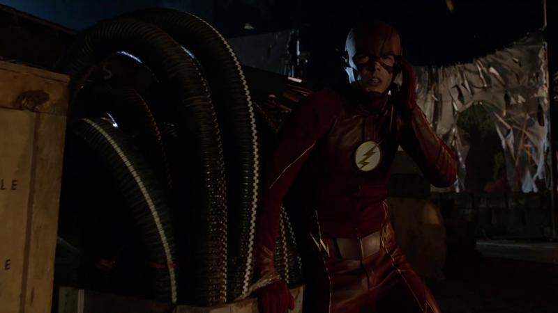 Flash (2)