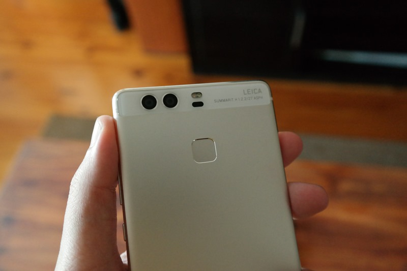 Huawei P9 (7)