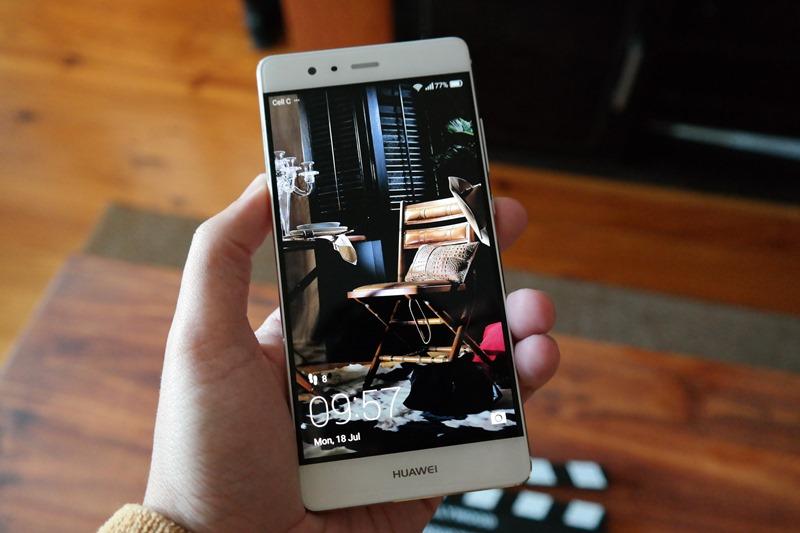 Huawei P9 (8)