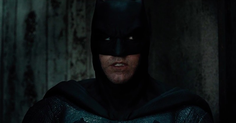 Justice League (11)