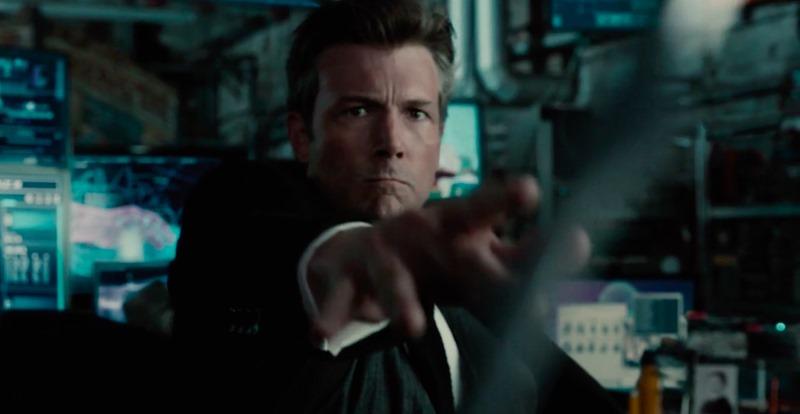 Justice League (24)
