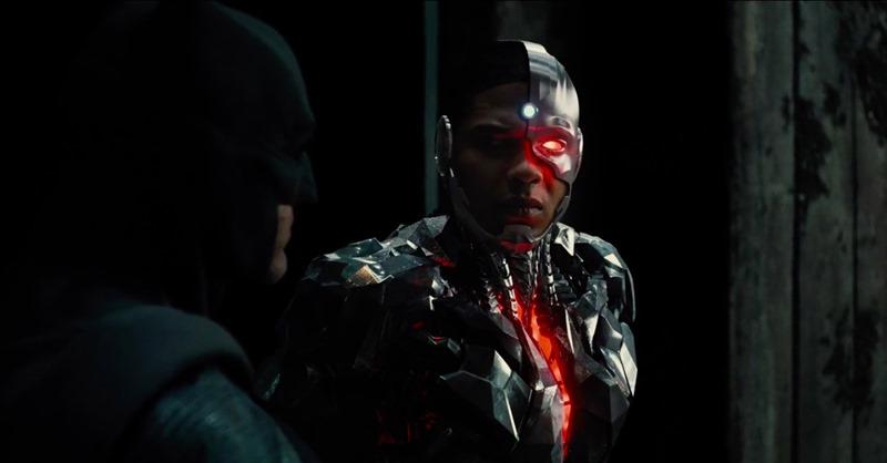 Justice League (26)