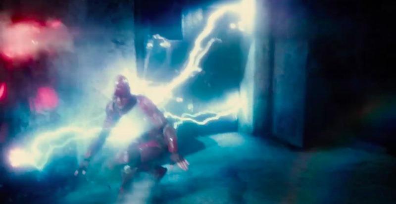 Justice League (39)