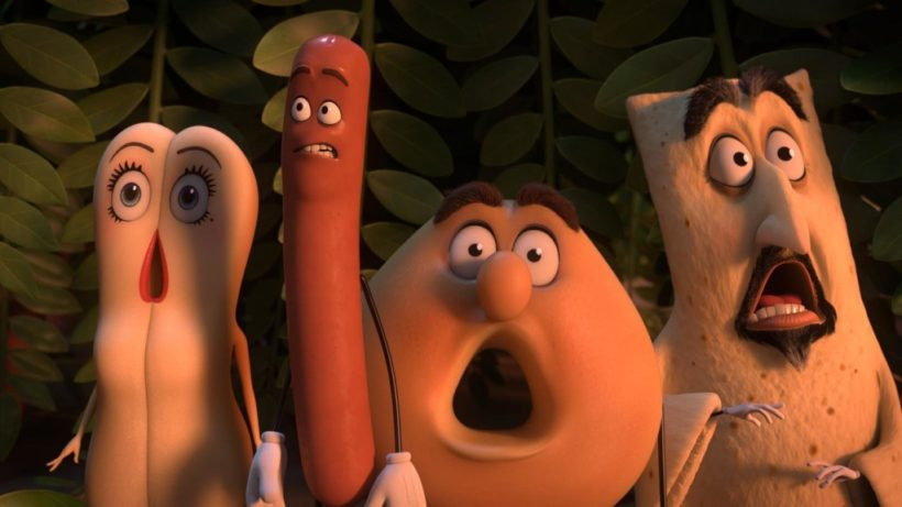 sausage-party-2016-large-cover-1024x576