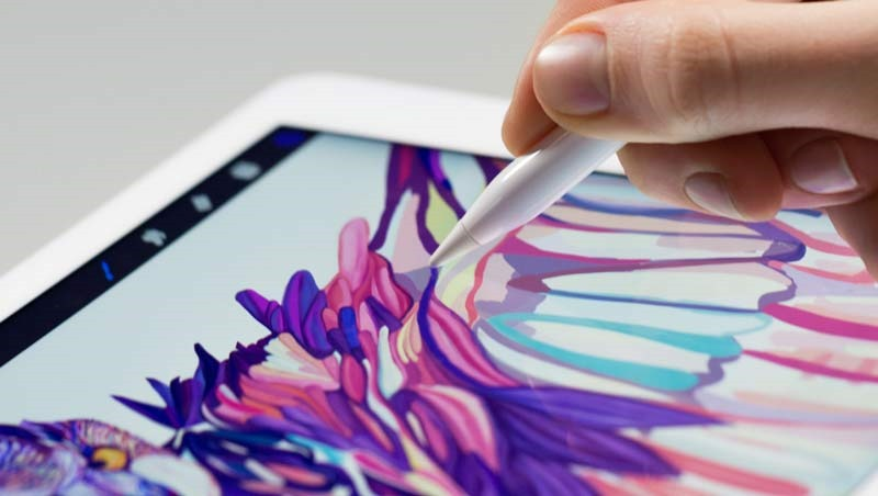 Apple-Pencil-4
