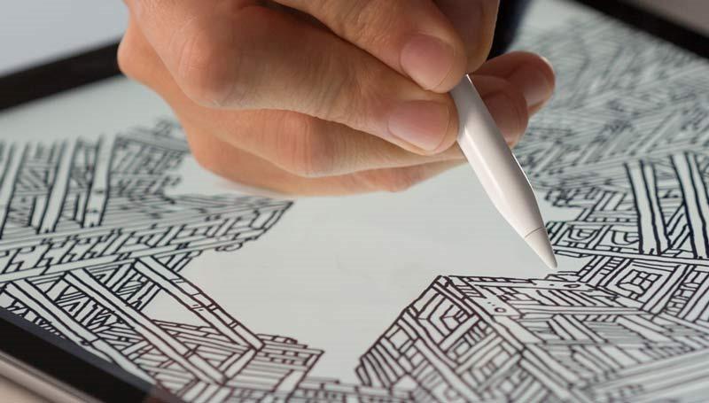 Apple-Pencil-8