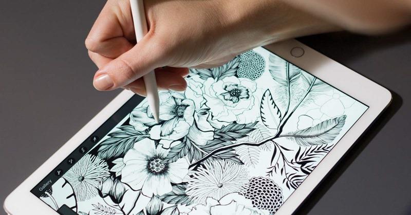 Apple-pencil-1