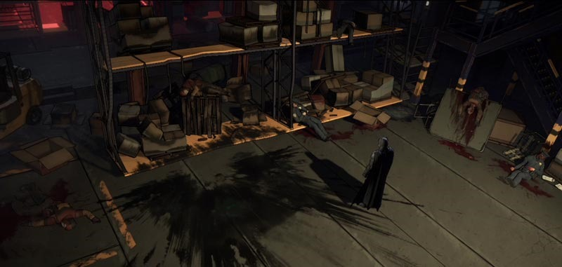 Batman Telltale (3)