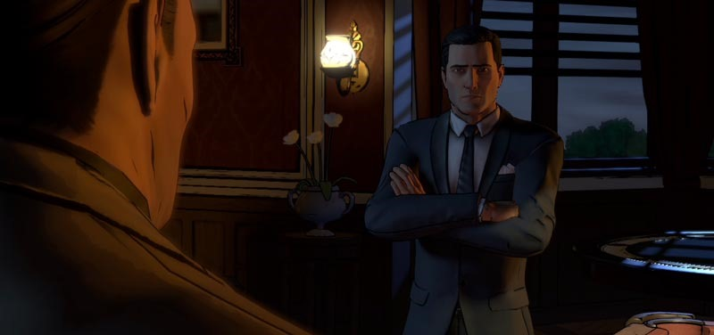 Batman Telltale (5)
