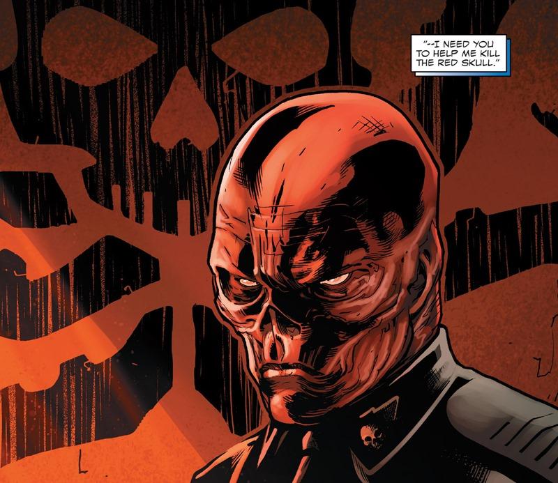 Captain America (32)