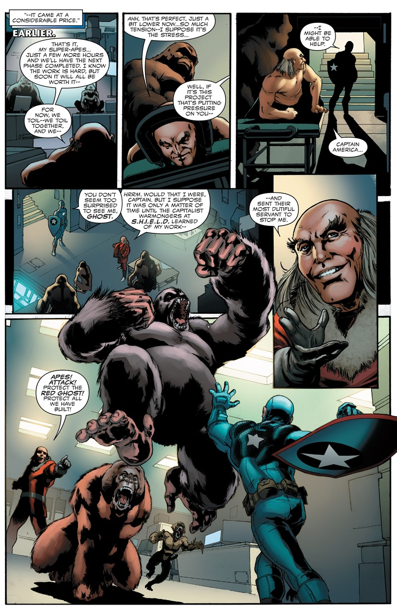 Captain America (7)