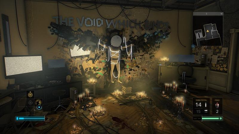 Deus Ex_ Mankind Divided™_20160825153354