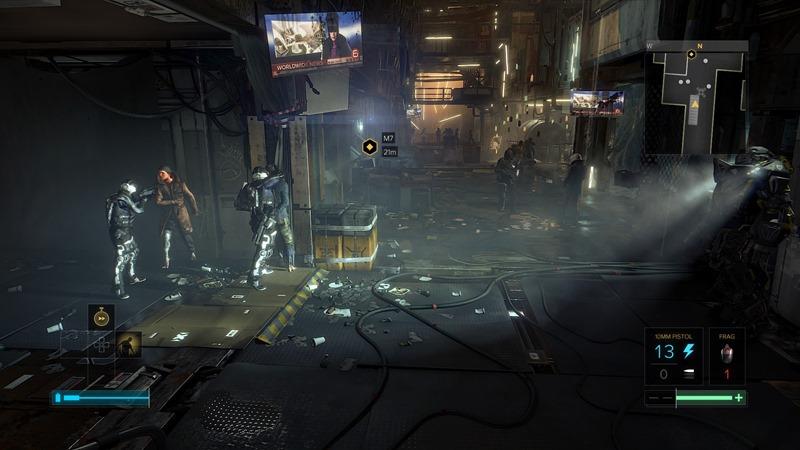 Deus Ex_ Mankind Divided™_20160826155407