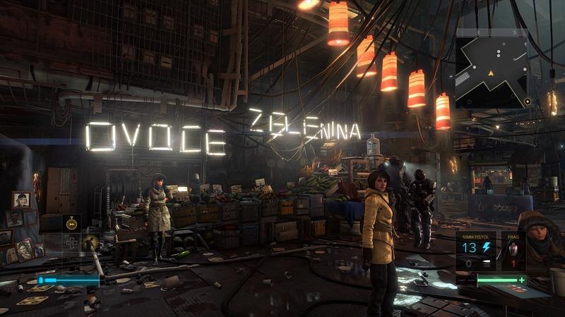 Deus Ex_ Mankind Divided™_20160826160207
