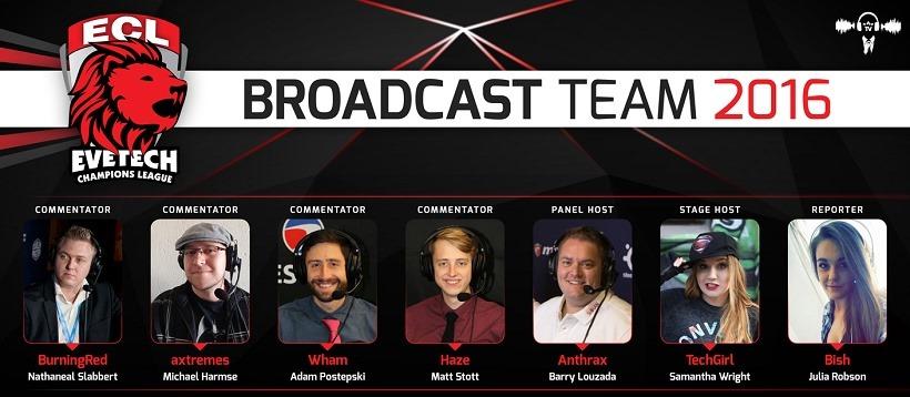 ECL-Broadcast-team-2016
