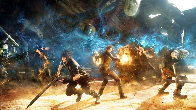 Final-Fantasy-XV-delayed-1.jpg