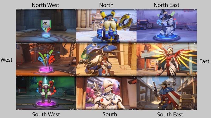 Overwatch_map