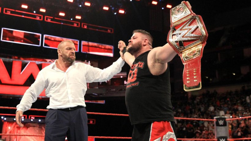 RAW August 29 (1)