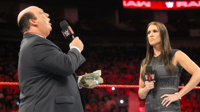 RAW August 29 (11)