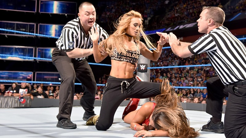 Smackdown August 23 (6)