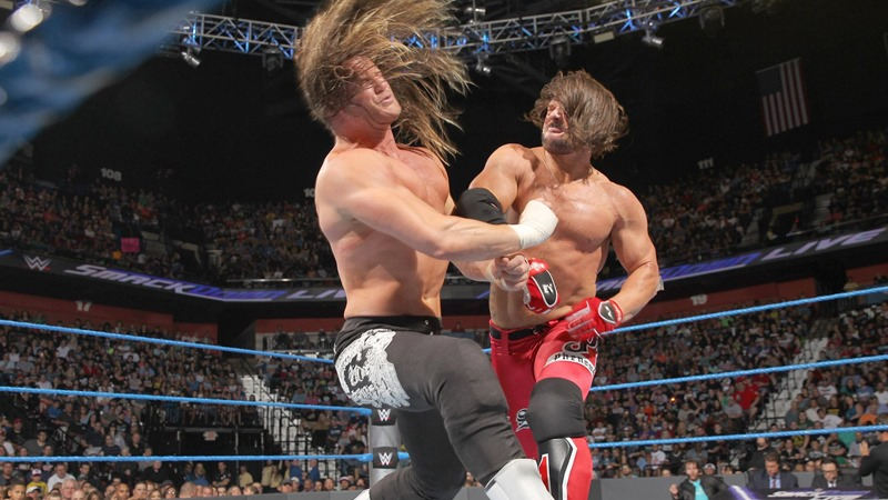 Smackdown August 23 (9)