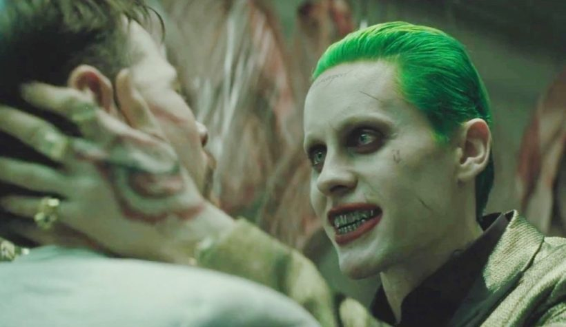 SuicideSquad_Joker-1024x593