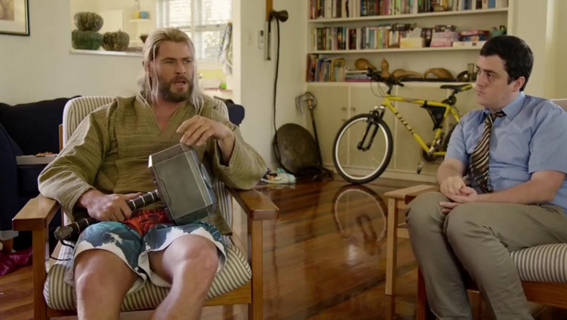 Thor downtime (1)