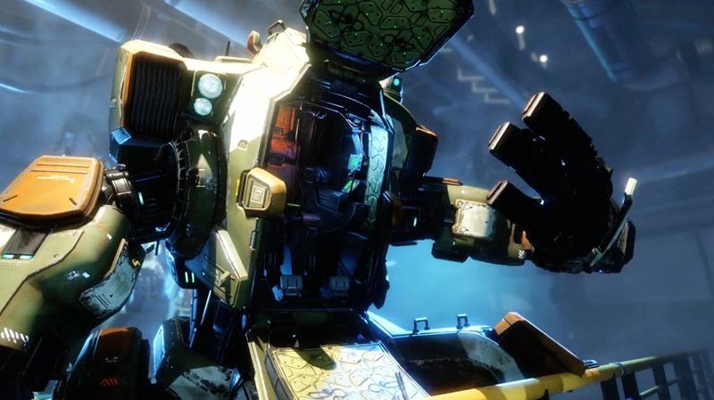 Titanfall-2-6.jpg