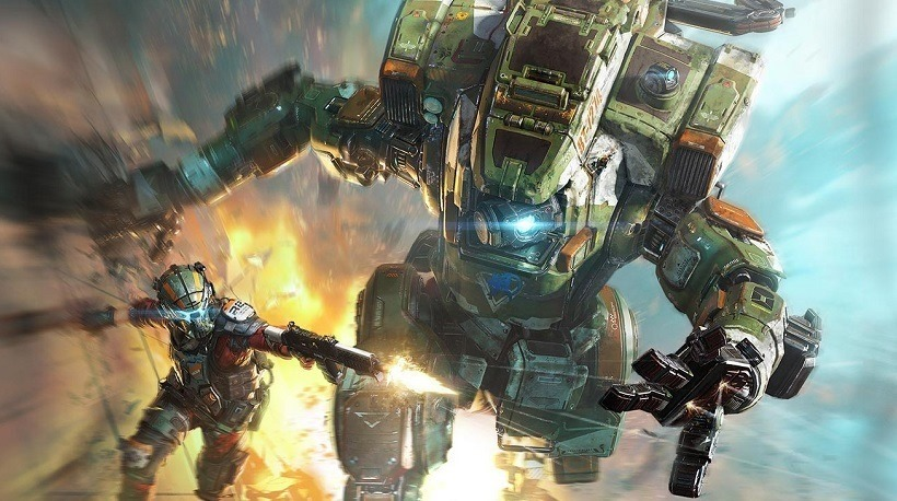 Titanfall 2 addressing matchmaking woes 2