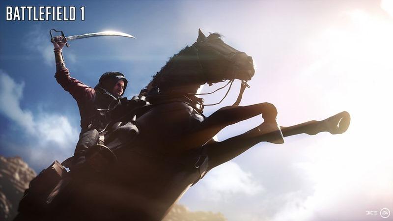 Battlefield1_Reveal_02.0.jpg