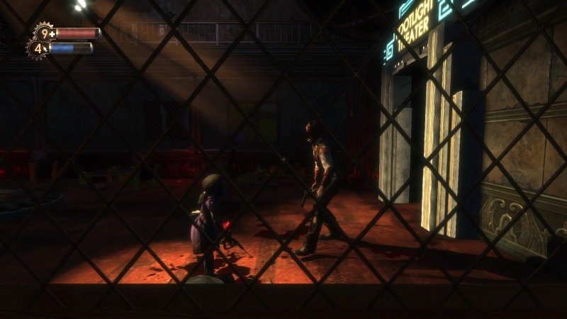 BioShock The Collection_02