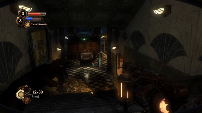 BioShock The Collection_08