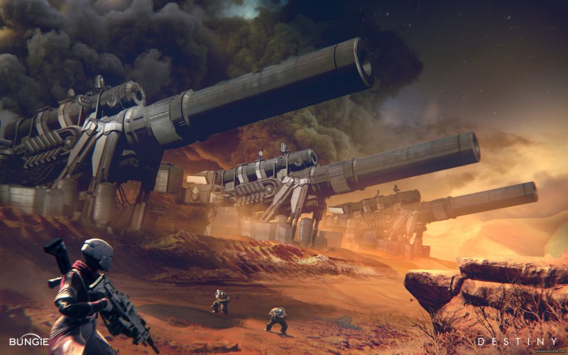 Destiny Lore 2 (4)