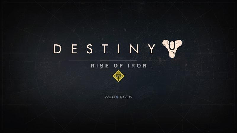 Destiny_20160909113159