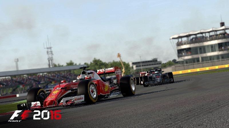 F12006_1
