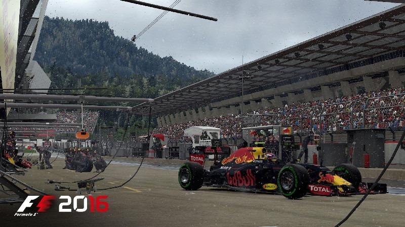 F12006_4