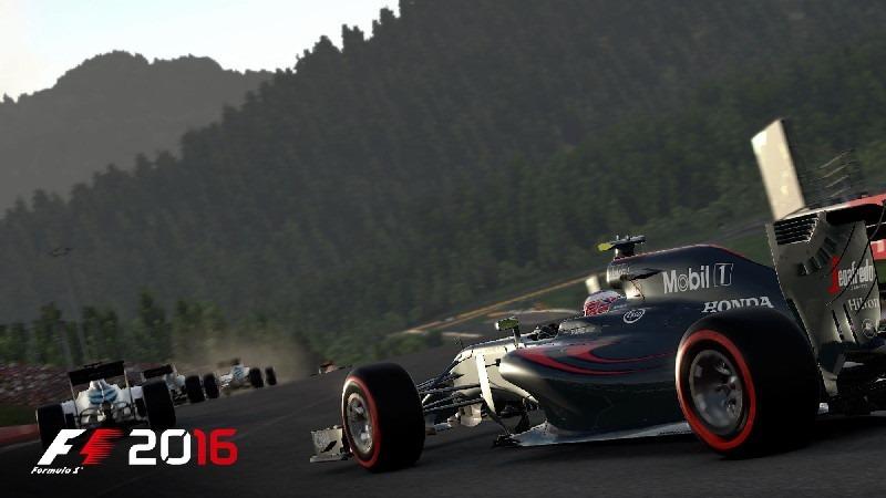 F12006_6