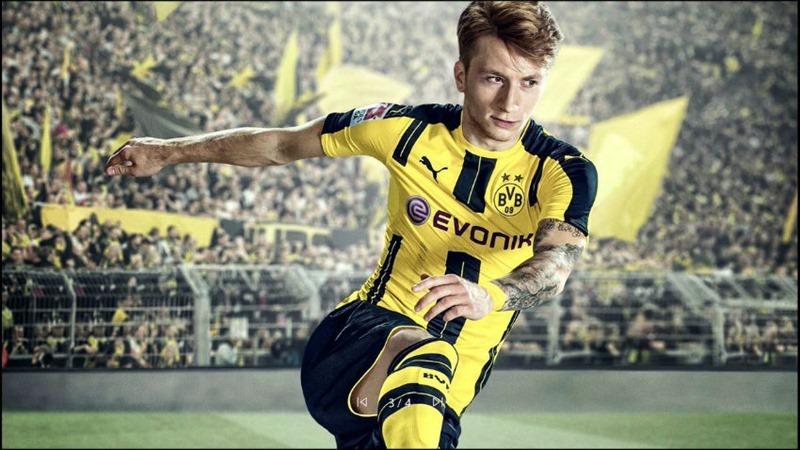 FIFA-17-Player-Marco-Reus-2