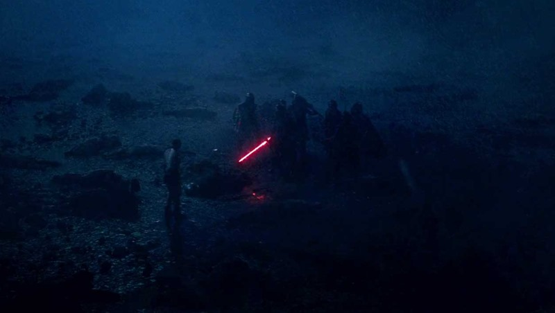 Force Awakens (4)