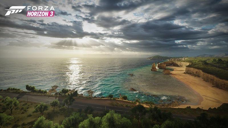 Forza Horizon 3 (6)