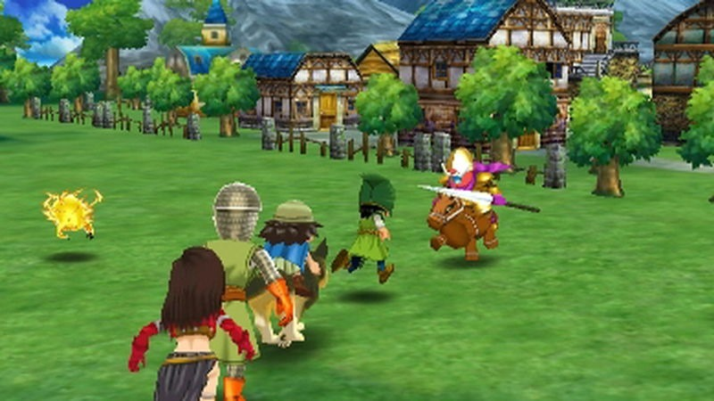 N3DS_DragonQuestVII_screen_17.0.0