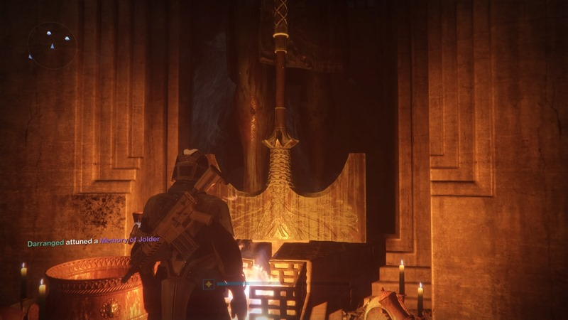 Rise of Iron (16)