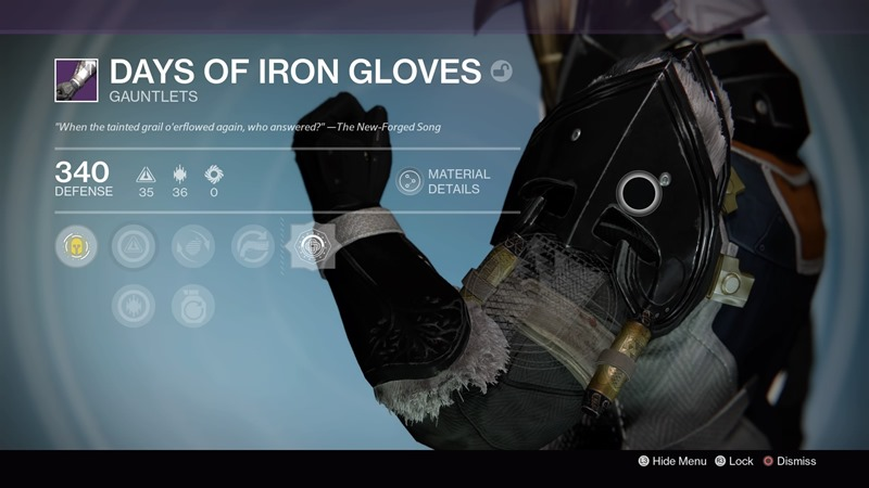 Rise of Iron (22)
