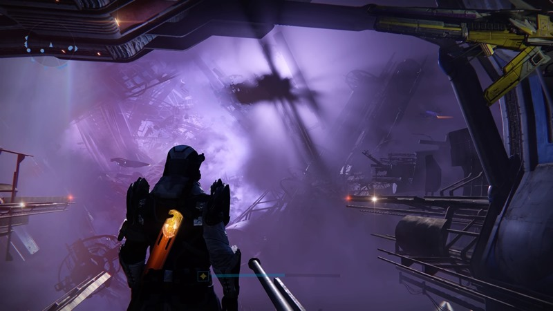 Rise of Iron (28)