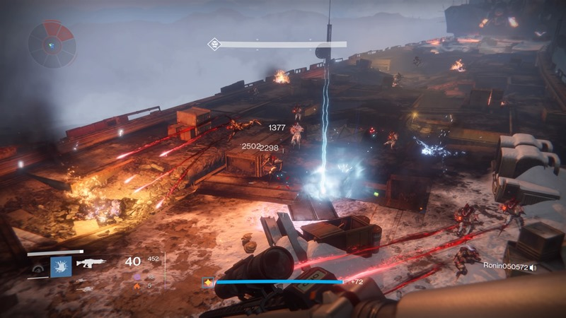 Rise of Iron (30)